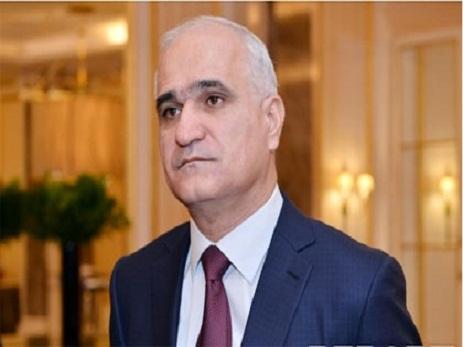 Avropa İttifaqı Azərbaycana 33 milyard dollar investisiya yatırıb