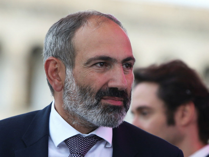 «Ты Пашинян, на грубость нарываешься» Почему армяне пытались сбить военные самолеты Азербайджана?