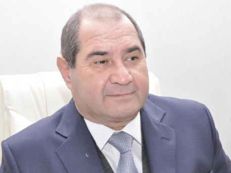 Мубариз Ахмедоглу: Пашинян работает премьер-министром при Тонояне