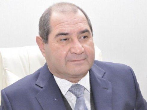 Mübariz Əhmədoğlu: Paşinyan Tonoyanın yanında baş nazir işləyir
