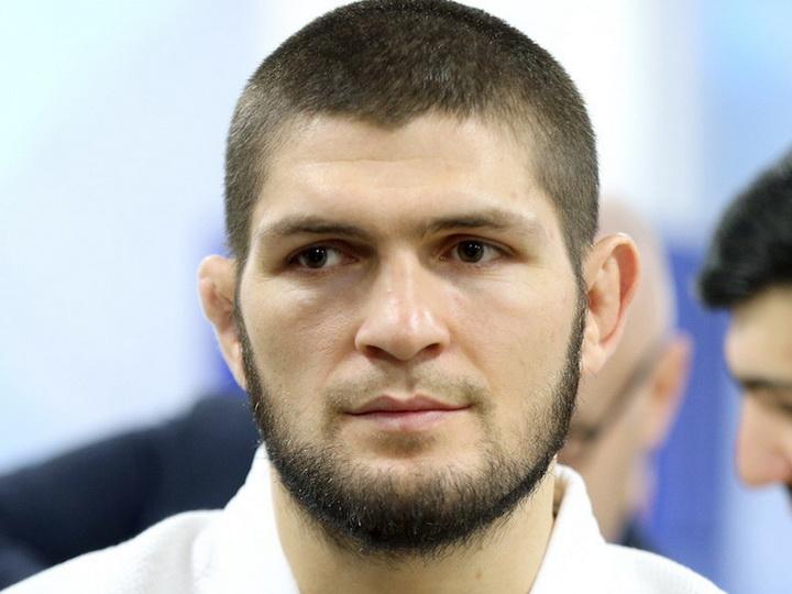 Нурмагомедов признался, что не любит побеждать