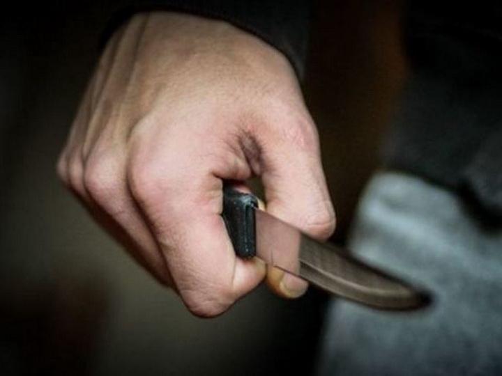 В Азербайджане убили сына известного спортсмена
