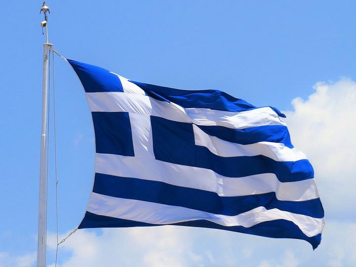Греция грозит Турции санкциями