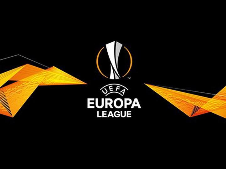 «Нефтчи» сыграет с молдавским клубом, а «Сабаил» померится силами с румынами в квалификации Лиги Европы