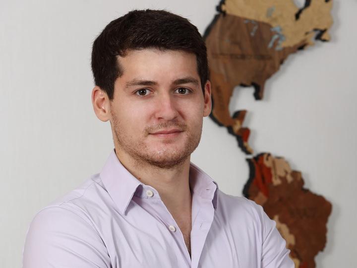 Федерация профессионального бокса Азербайджана планирует работы по развитию данной сферы