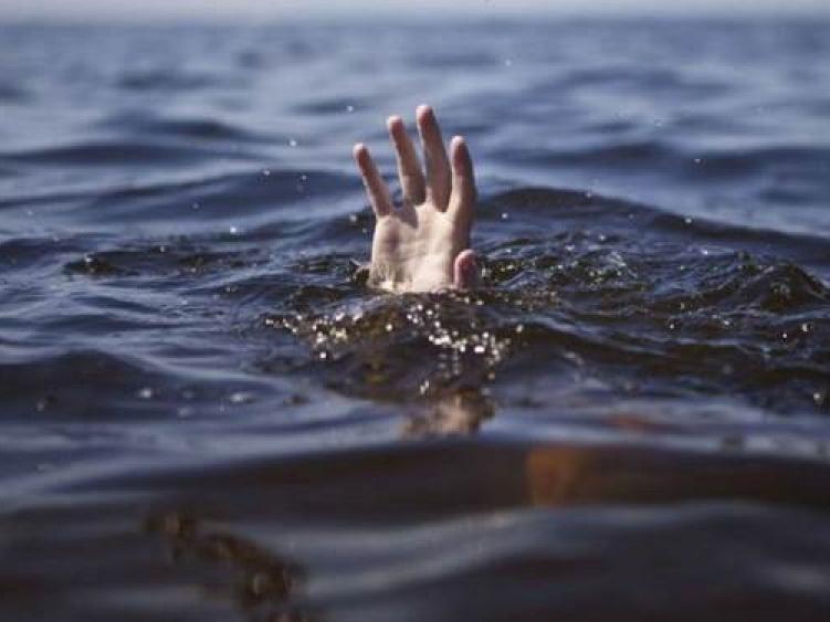 В Баку утонул подросток