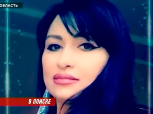«Из-за денег и золота»: В Казахстане убили азербайджанку из салона красоты – ФОТО – ВИДЕО