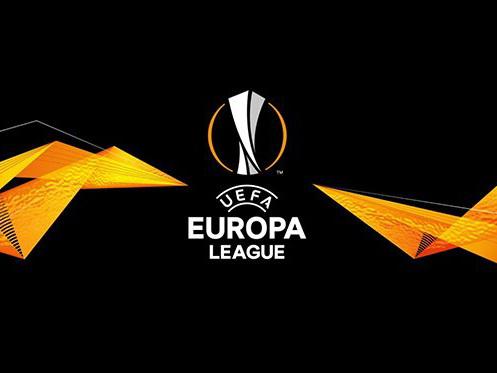 «Нефтчи» может сыграть с «Арсеналом»: Итоги жеребьевки второго квалификационного раунда Лиги Европы
