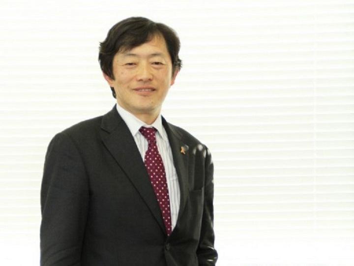 Посол: Азербайджан и Япония ведут переговоры по упрощению выдачи виз