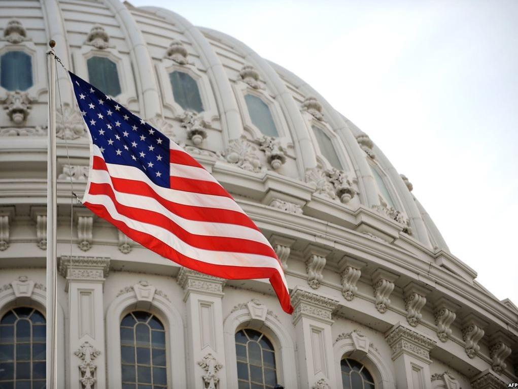 «Уроки французского». Когда прозреют жертвы коньячной дипломатии в США?