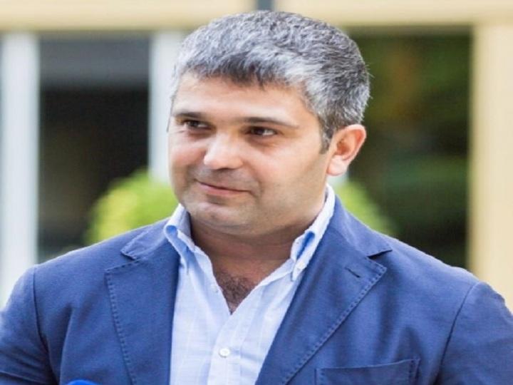 Cəlal Qurbanov: Milli birliyimiz üçün, hamı Vətən deyəcək! - FOTO - VİDEO