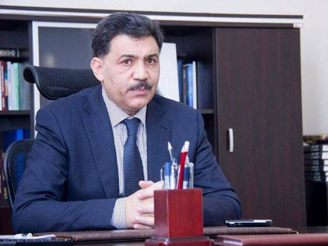 Aydın Hüseynov: Yeni sosial paket vətəndaşlara verilən dəyərin göstəricisidir