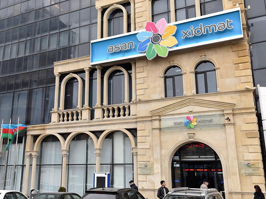 В Баку будет создана международная ассоциация ASAN