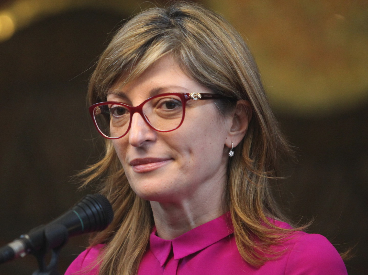 Глава МИД Болгарии о сотрудничестве с Азербайджаном в сфере энергетики