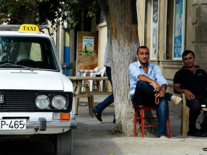 Хаос на рынке бакинских такси: Как погоня за дешевизной убивает качественный сервис – ПОДРОБНОСТИ – ФОТО