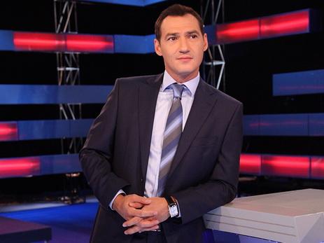 После смерти Доренко Роман Бабаян стал главным редактором радиостанции «Говорит Москва»