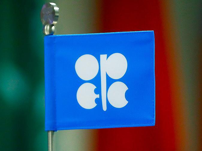 Азербайджан выступает за продление сделки ОПЕК+ на прежних условиях
