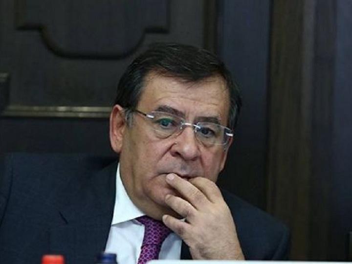 В Армении выявили миллиардные нарушения в выплатах пенсий и пособий