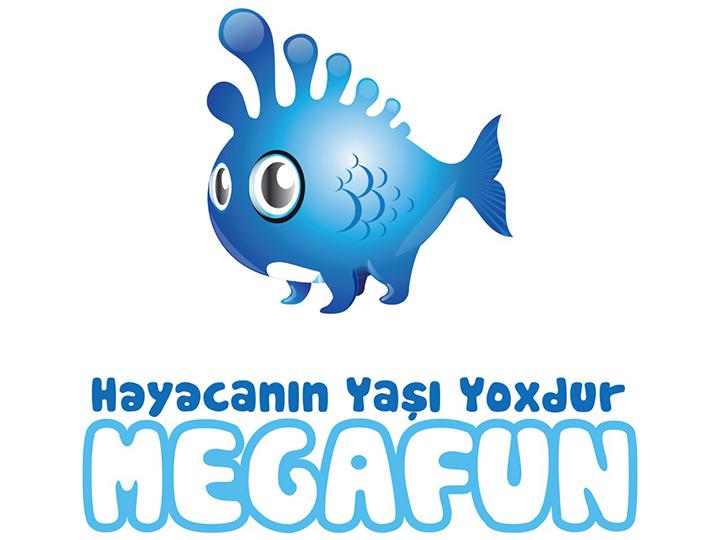 Megafun опровергает: «Произошедший инцидент не имеет к нам никакого отношения» - ФОТО