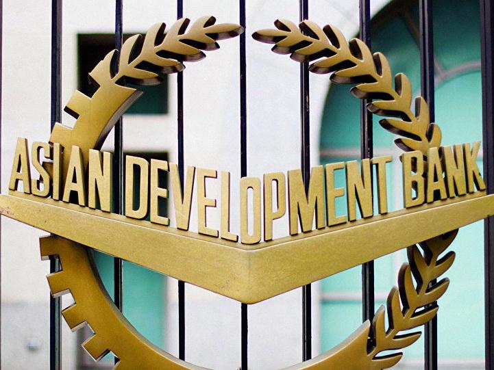 АБР утвердил новую стратегию по Азербайджану до 2024 года