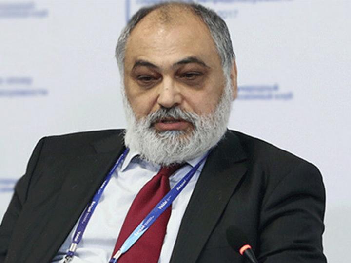 Обострение отношений между Россией и Грузией может стать угрозой для Армении – Эксперт