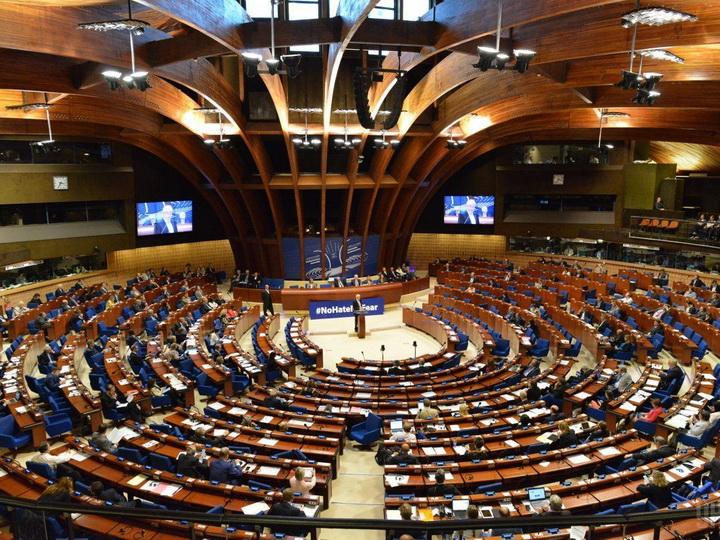 Россию вернули в ПАСЕ: Азербайджан полностью поддержал, Армения – частично