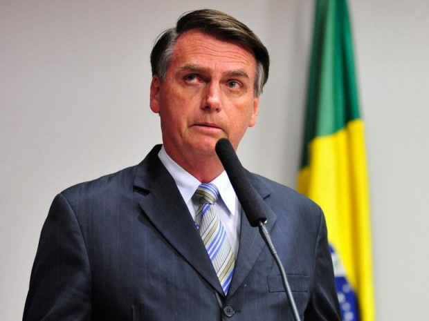 На борту самолета президента Бразилии обнаружили почти 40 кг кокаина