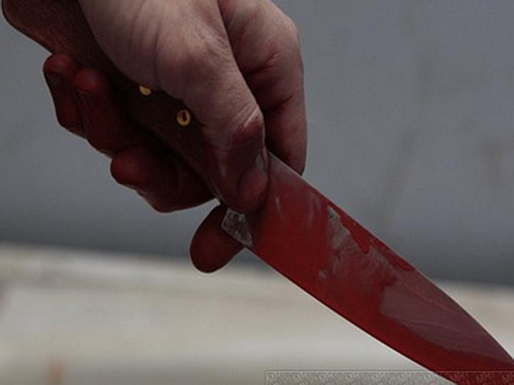 «Устроилась на работу, несмотря на запрет»: В центре Баку брат убил разведенную сестру