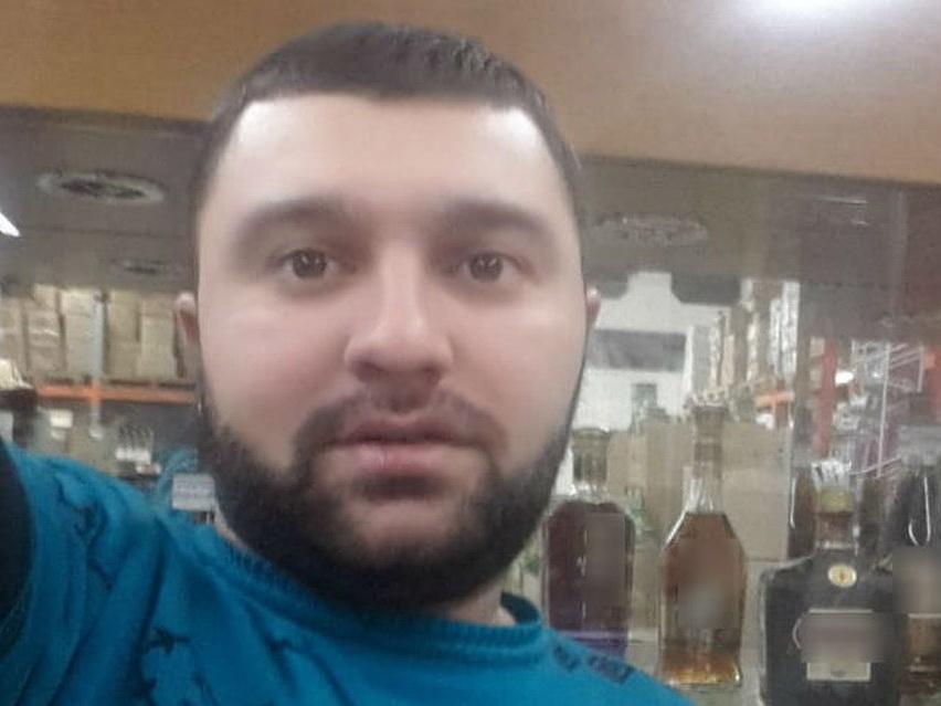 Азербайджанец, вернувший иркутянину потерянный миллион: Все спрашивают: «Зачем отдал деньги?»