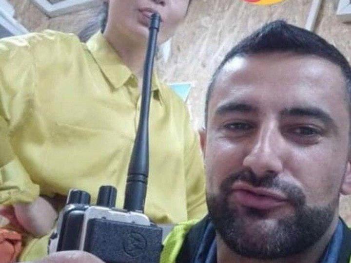 Казахи избили арабов за скандальное фото