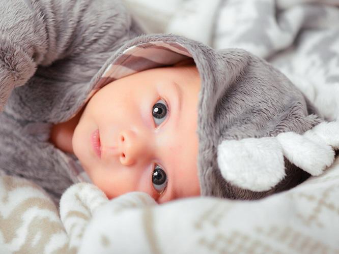 Названы самые популярные имена детей в Азербайджане в 2019 году - СПИСОК