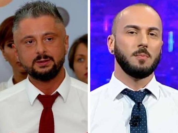 «Глава Рустави-2 и журналист, оскорбивший Путина – геи»