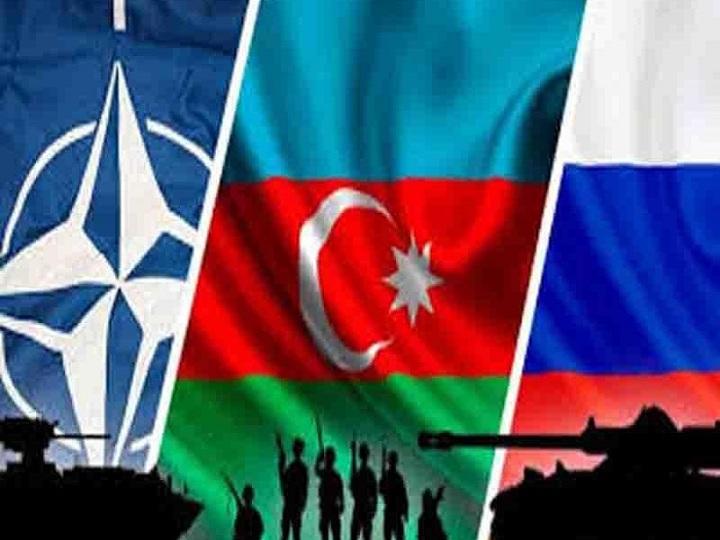 Azərbaycana etimadın davamı – Bakı yenidən NATO-Rusiya dialoquna ev sahibliyi edir