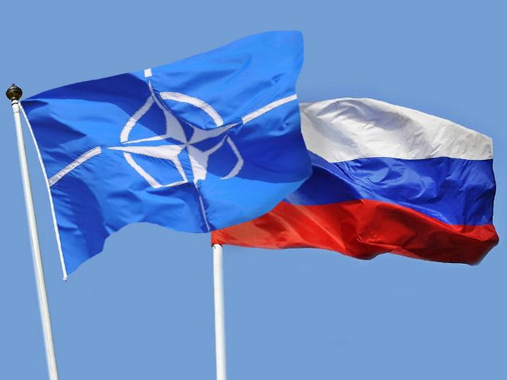 «На том же месте…»: почему Россия и НАТО выбирают местом встречи Баку?