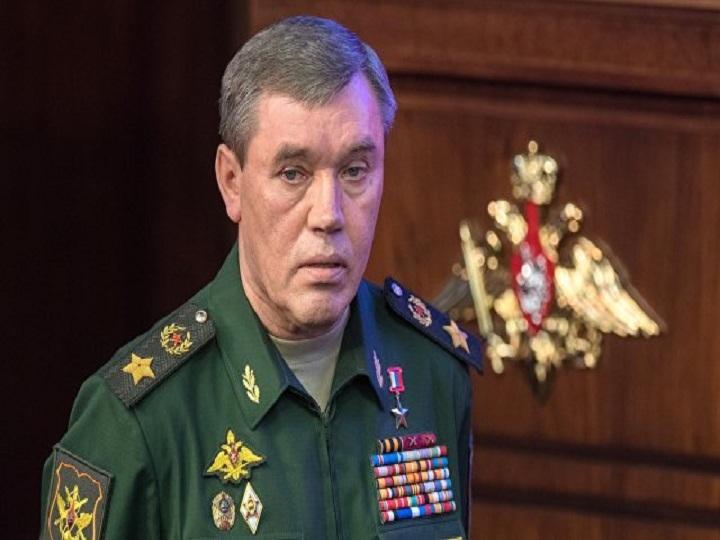 Bakıda növbəti Rusiya-NATO danışıqları keçiriləcək