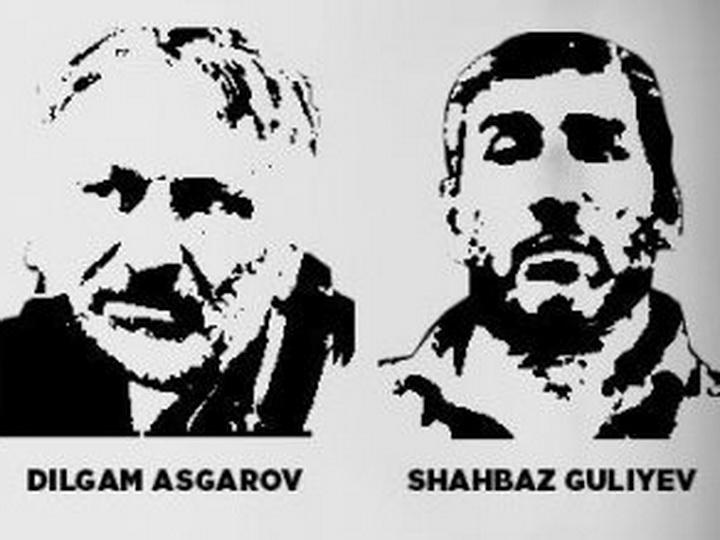 МИД Азербайджана о том, что необходимо выполнить армянской стороне для мирного урегулирования конфликта