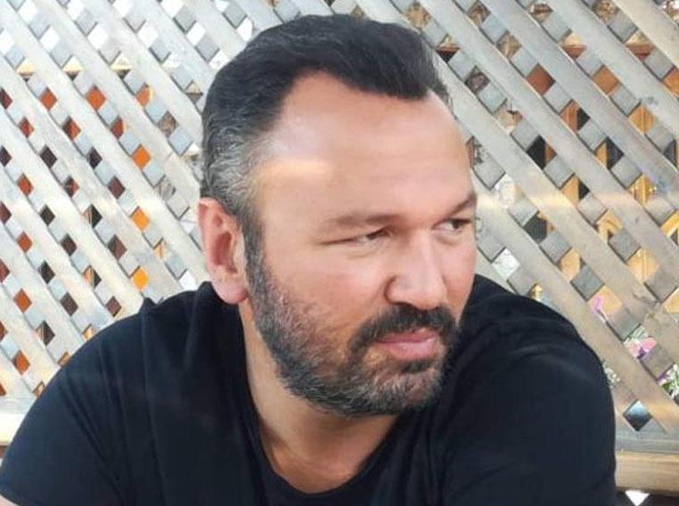 """""""Şaban""""ın oğlu: Atamın səsini dublyaj etməməyiniz qəlbimə toxundu - MÜSAHİBƏ"""