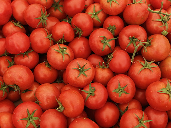 В Россию не впустили азербайджанские продукты