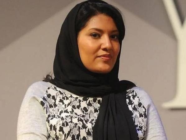 Насилие над сантехником: новый скандал с участием саудовской принцессы – ФОТО