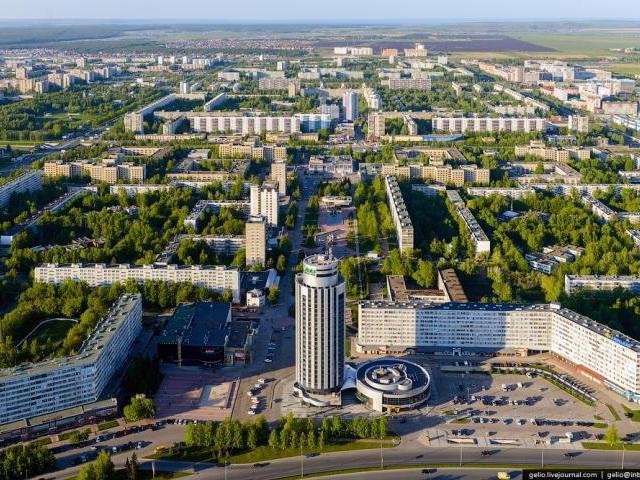 Гражданин Азербайджана умер в Центре временного содержания иностранцев в Набережных Челнах