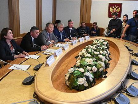 «Кешикчигейт»: кто в России заинтересован в ухудшении отношений Грузии и Азербайджана?