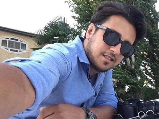 «Отец двоих детей»: На бакинском пляже обнаружено тело утонувшего мужчины – ФОТО