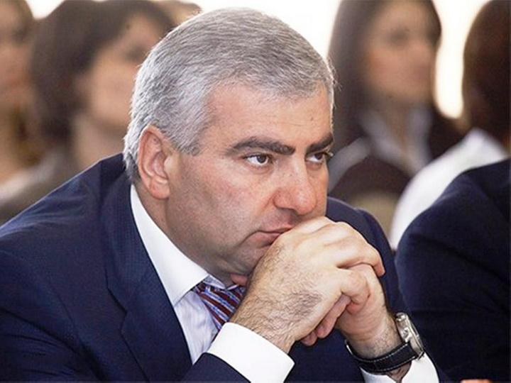 В Армении племянника российского предпринимателя обвинили в вымогательстве
