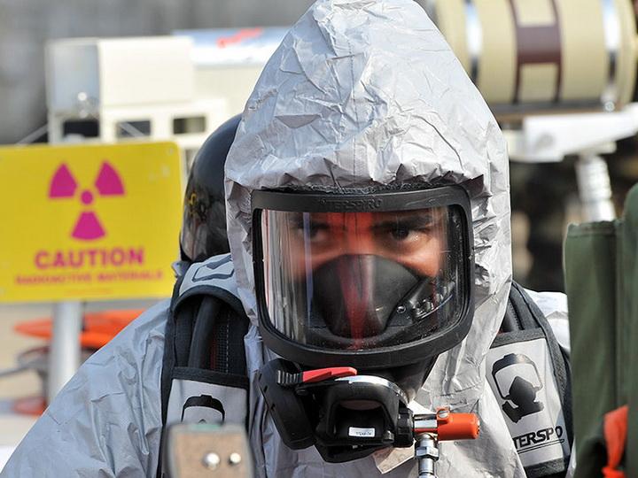 Контрабанда радиоактивных веществ: Армянская власть в международной преступной схеме – ФОТО
