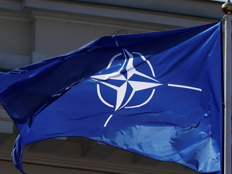 В НАТО по ошибке раскрыли места размещения ядерного оружия США