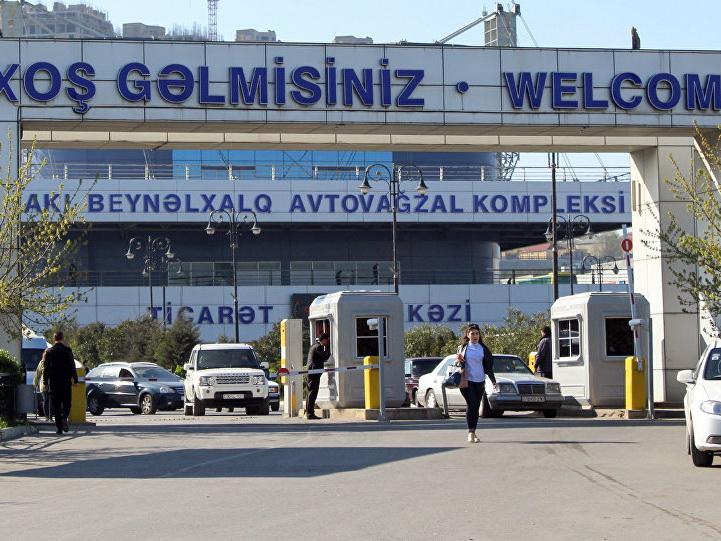 «Продали билет для ребенка по цене взрослого»: Оперативная реакция Бакинского автовокзала