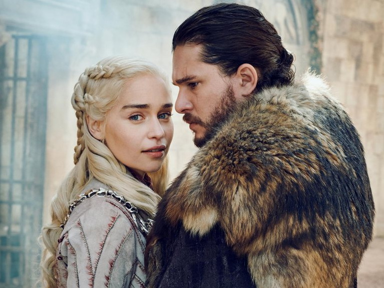 Объявлены номинанты «Эмми-2019»: «Игра престолов» установила абсолютный рекорд – ФОТО