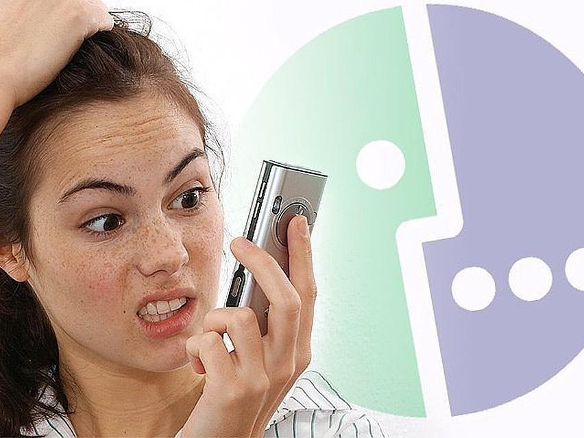 Азербайджанцы в России отказываются от услуг «Мегафона» - АУДИО