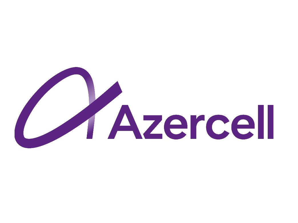 Официальная позиция ООО Azercell Telekom