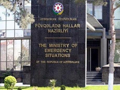 FHN iyulun 20-dən gücləndirilmiş iş rejimində çalışacaq